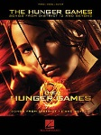 The Hunger Games Songs From District 12 and Beyond - PVG