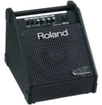 PM10 Roland Drum Monitor Amp
