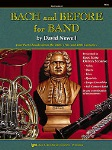 Bach and Before for Band Conductor
