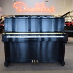 Steinway Vertical Piano Model 1098