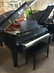 Steinway  Boston Grand Piano Model GP193
