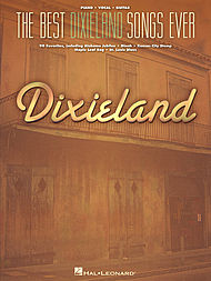 The Best Dixieland Songs Ever - PVG