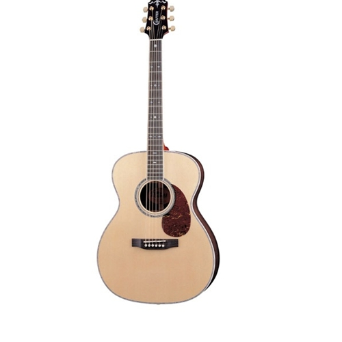 Crafter Guitar T035