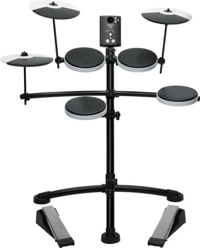 Roland TD-1K Electronic Drums