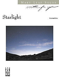 Starlight Piano