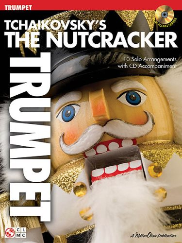 Tchaikovsky's The Nutcracker - Trumpet
