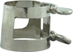 B2250U Bonade Bb Inverted Clarinet Ligature