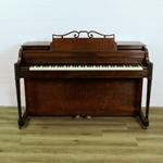 Used Acrosonic Spinet