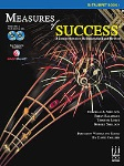 Measures Of Success Bk1 - Trumpet