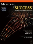 Measures Of Success Bk2 -Trumpet