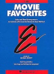 Movie Favorites - Baritone BC