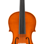 Eastman Galiano Student 1 Violin
