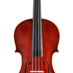 Eastman Step up Galiano 5 Violin