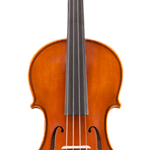 Eastman Step up Galiano 3 Violin