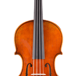 Eastman Advanced Galiano 7 Violin