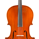 Eastman Student Galiano 1 Cello
