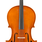 Eastman Step Up Galiano 3 Cello