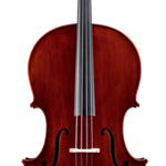 Eastman Step Up Galinao 5 Cello