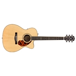 0960296221 Fender PM-3 Limited Adirondack Triple-0 Rosewood with Case, Natural