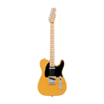 0113062750 Fender American Pro Tele - Butterscotch Blonde, Maple FB