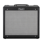 2230500000 Fender Blues Junior III Guitar Amp - 120 V