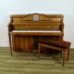 Used Wurlitzer Model 2880