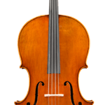 Eastman Professional Galiano 8 Cello