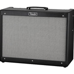 2230200000 Fender Hot Rod Deluxe III Guitar Amp - 120 V