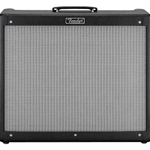2230000000 Fender Hot Rod Deville 212 III Guitar Amp - 120 V