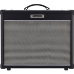 NEXSTAGE Roland Nextone Stage Guitar Amplifier