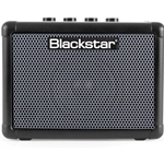 "FLY3BASS Blackstar Fly 3 Bass - 3-watt 1x3"" Bass Combo Amp"