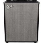 2370500000 Fender Rumble 200 V3 Bass Amp - 120 V