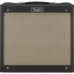 2231500000 Fender Blues Junior IV, Black, 120V Combo Amp