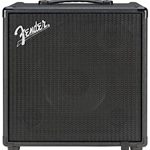 2376000000 Fender Rumble Studio 40 Digital Bass Amplifier
