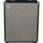 2370600000 Fender Rumble 500 V3 Bass Combo Amp - 120 V