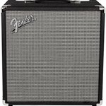 2370300000 Fender Rumble 40 V3 Bass Combo Amp - 120 V