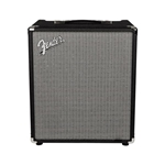 2370400000 Fender Rumble 100 V3 Bass Amp - 120 V