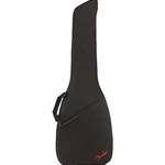 0991322406 Fender FB405 Electric Bass Gig Bag