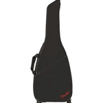 0991312406 Fender FE405 Electric Guitar Gig Bag