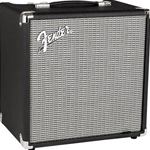2370200000 Fender Rumble 25 V3 120V Bass Combo Amp