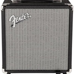 2370100000 Fender Rumble 15 V3 120 V Bass Amp