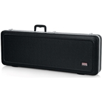 GCELECA Gator GC-Elec-A Deluxe Electric Guitar Case